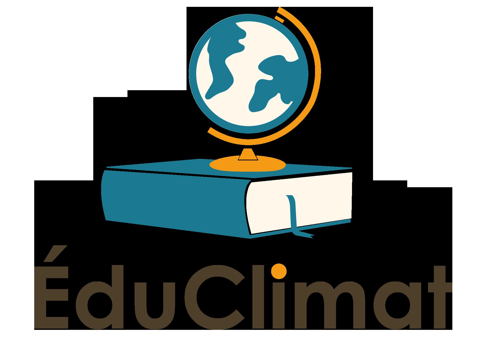 Educlimat
